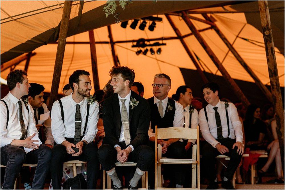 Kailzie-Gardens-Wedding-Photography__0009.jpg