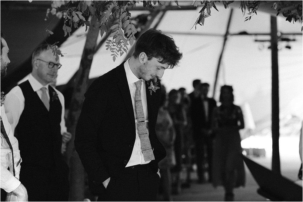 Kailzie-Gardens-Wedding-Photography__0010.jpg