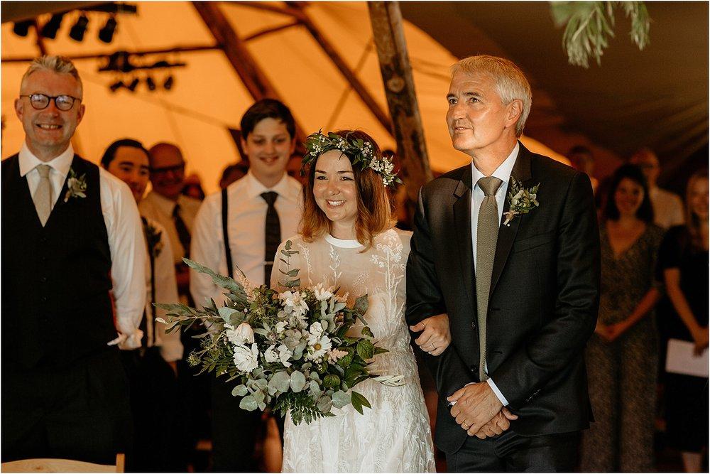 Kailzie-Gardens-Wedding-Photography__0011.jpg