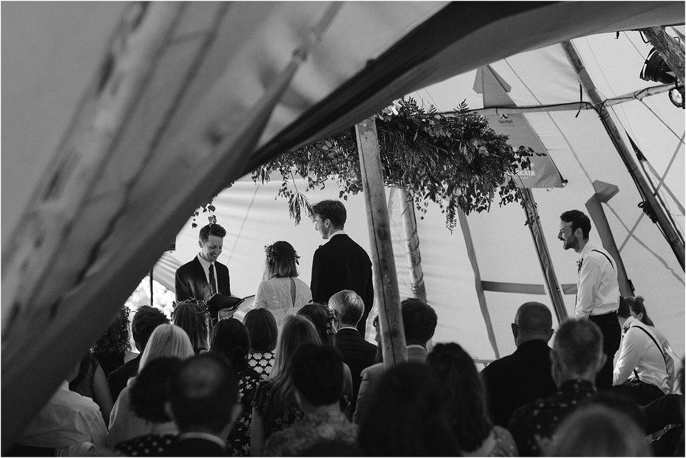 Kailzie-Gardens-Wedding-Photography__0012.jpg