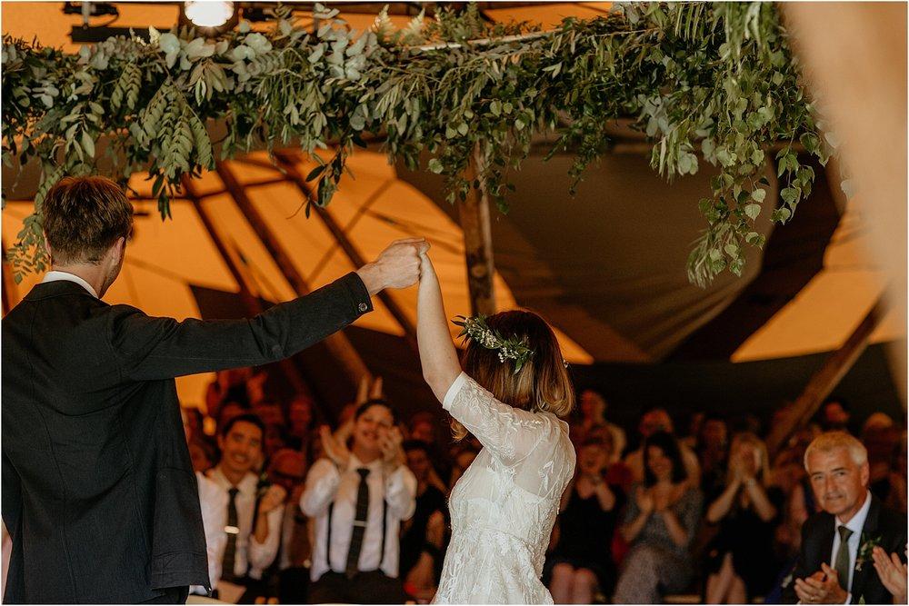 Kailzie-Gardens-Wedding-Photography__0013.jpg