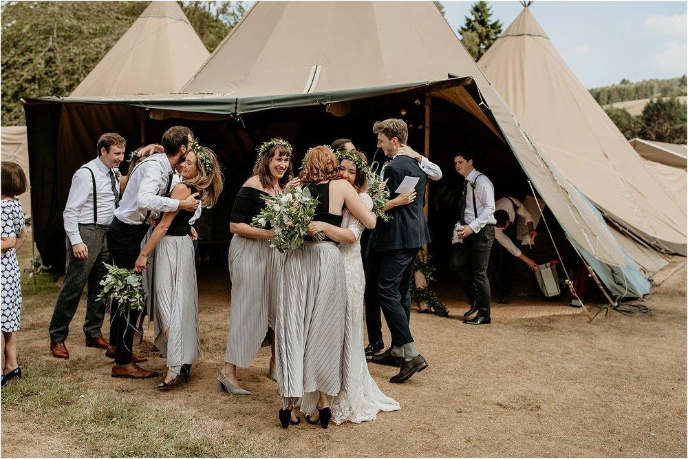 Kailzie-Gardens-Wedding-Photography__0014.jpg
