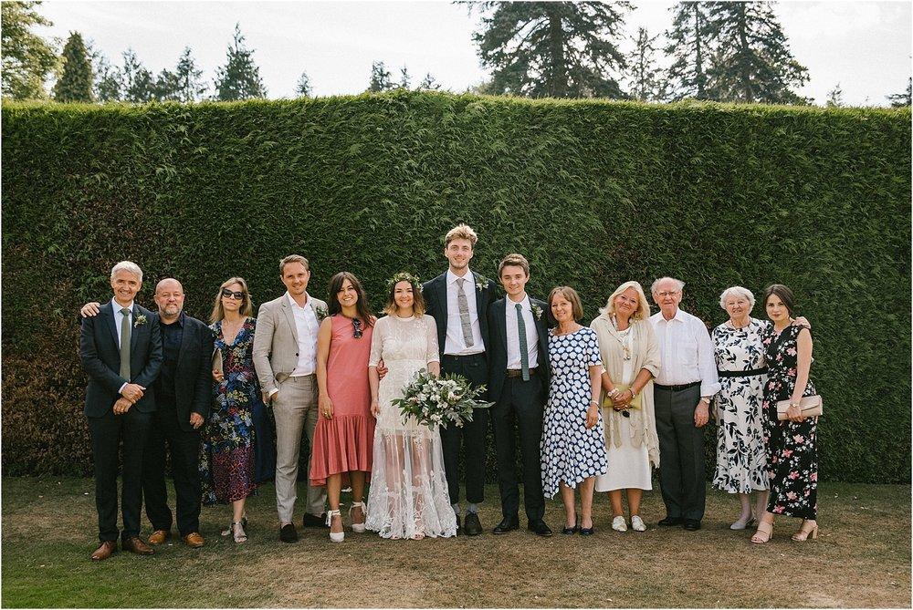 Kailzie-Gardens-Wedding-Photography__0020.jpg