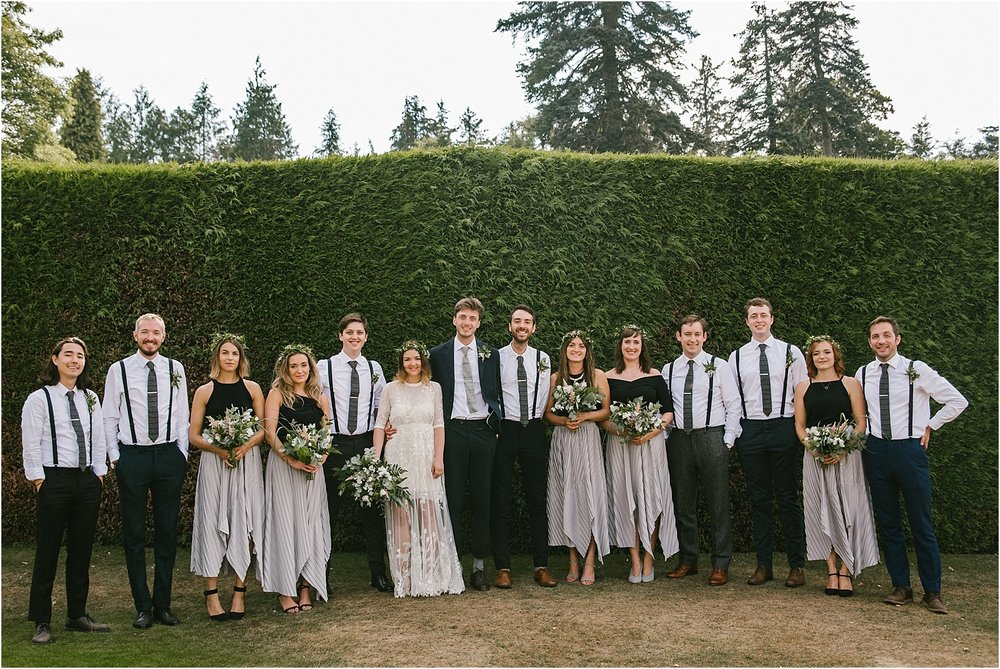 Kailzie-Gardens-Wedding-Photography__0021.jpg