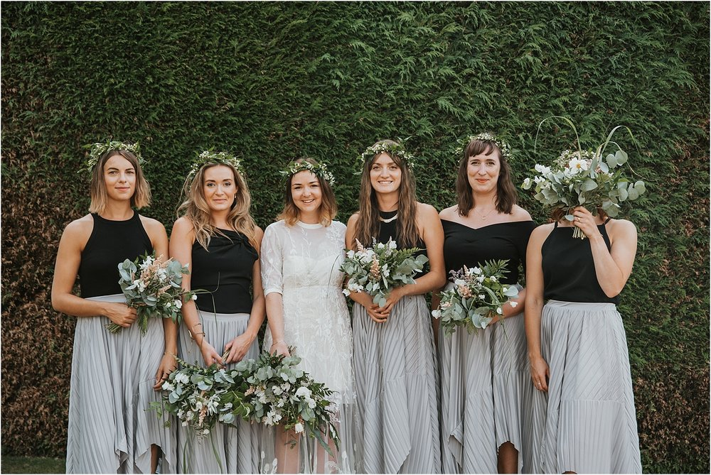 Kailzie-Gardens-Wedding-Photography__0022.jpg