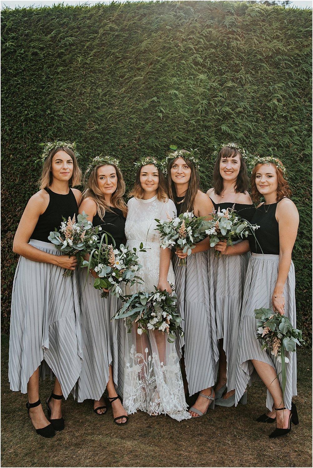 Kailzie-Gardens-Wedding-Photography__0023.jpg