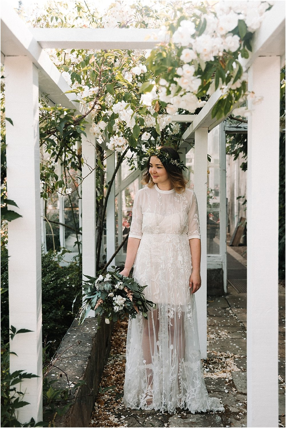 Kailzie-Gardens-Wedding-Photography__0027.jpg