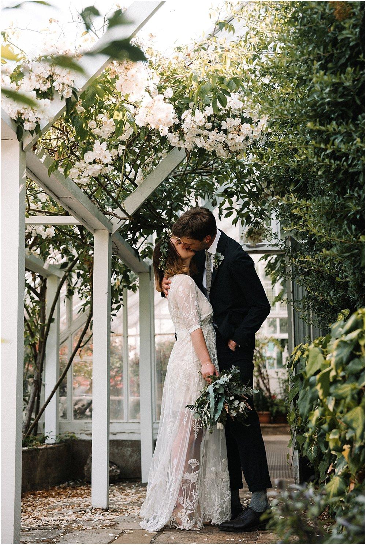 Kailzie-Gardens-Wedding-Photography__0028.jpg