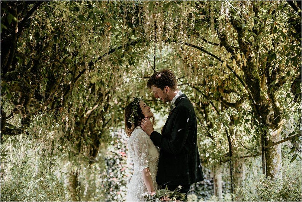 Kailzie-Gardens-Wedding-Photography__0030.jpg