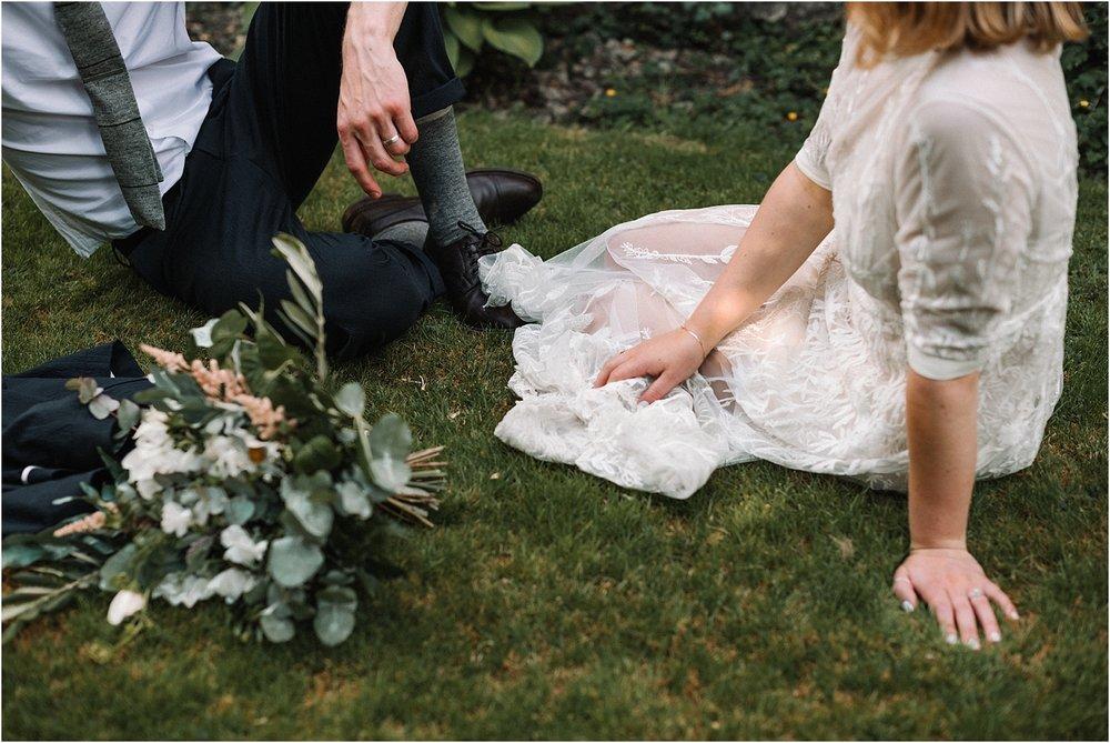 Kailzie-Gardens-Wedding-Photography__0032.jpg