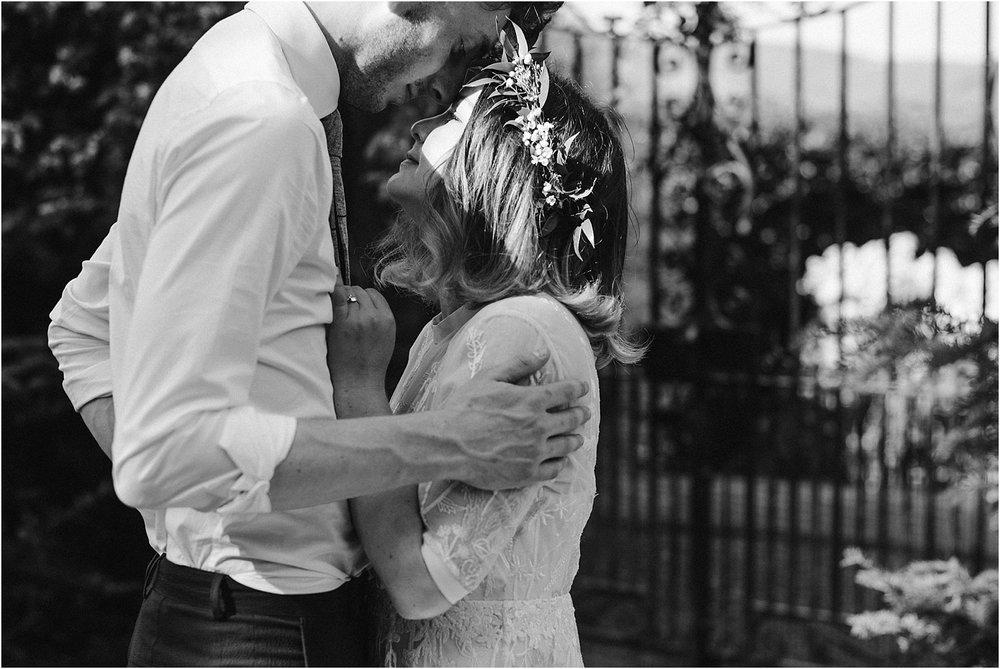 Kailzie-Gardens-Wedding-Photography__0034.jpg