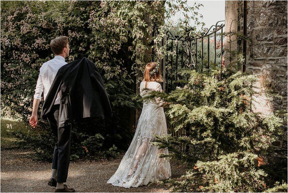 Kailzie-Gardens-Wedding-Photography__0033.jpg