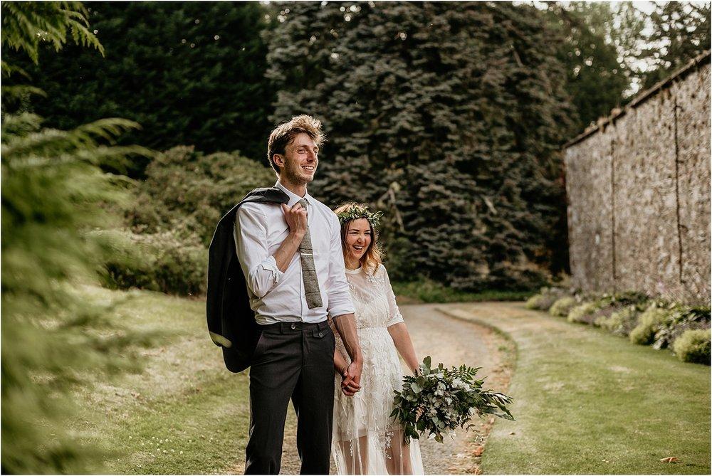 Kailzie-Gardens-Wedding-Photography__0035.jpg