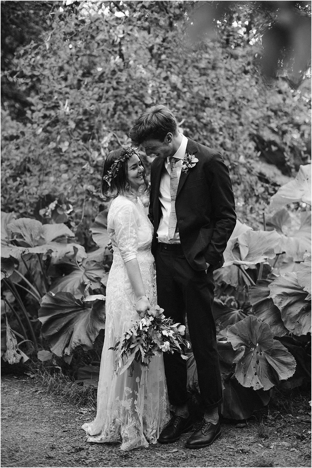 Kailzie-Gardens-Wedding-Photography__0037.jpg