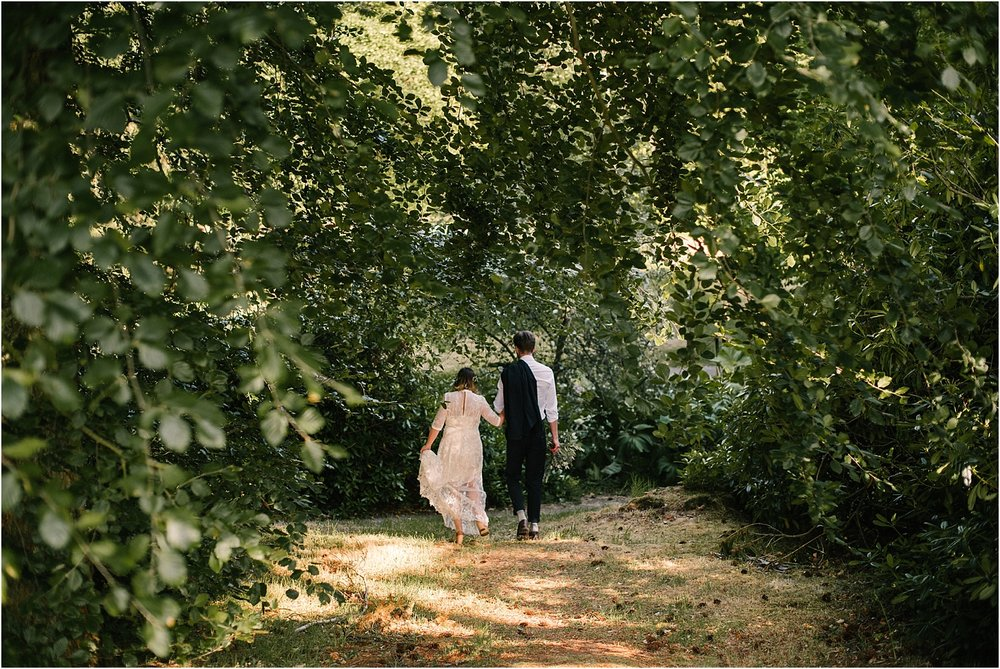 Kailzie-Gardens-Wedding-Photography__0036.jpg