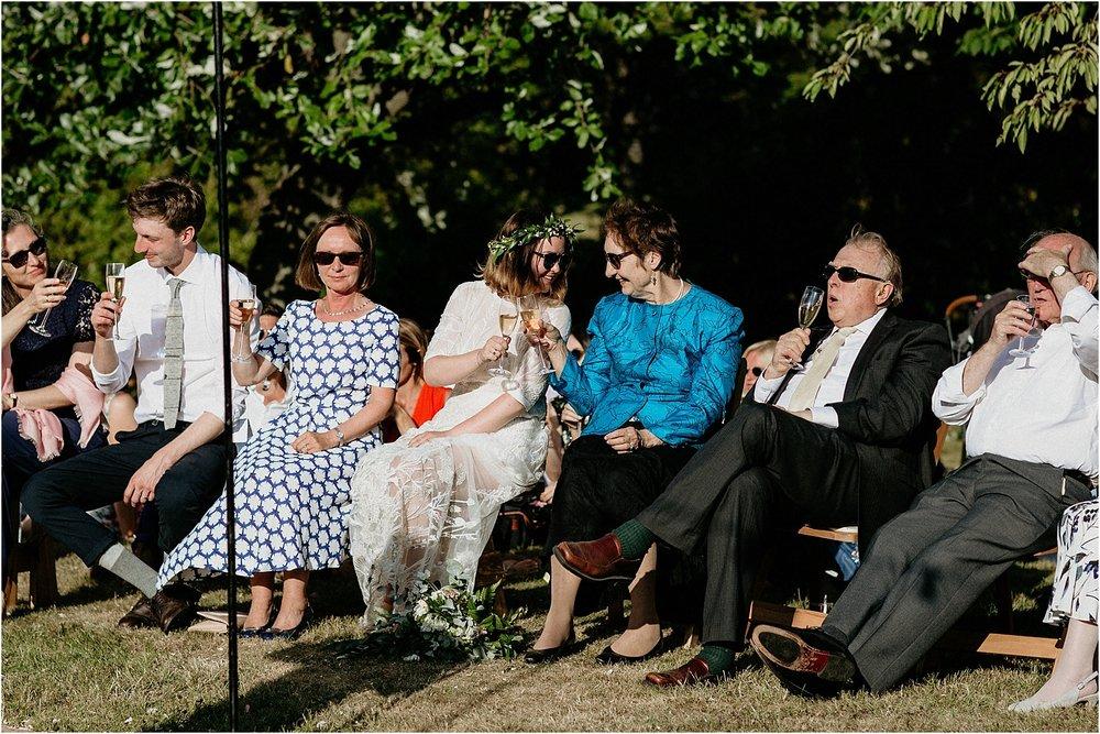 Kailzie-Gardens-Wedding-Photography__0042.jpg