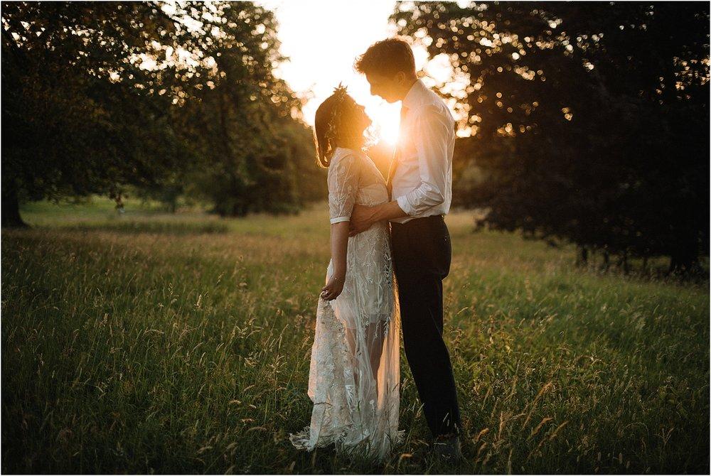 Kailzie-Gardens-Wedding-Photography__0048.jpg