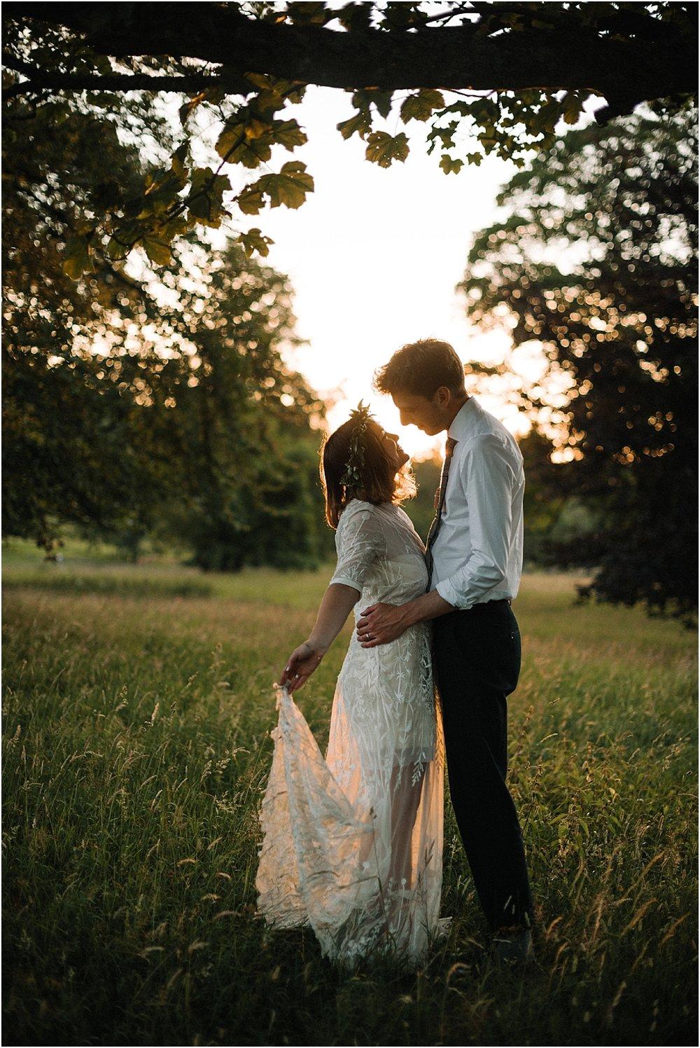 Kailzie-Gardens-Wedding-Photography__0049.jpg