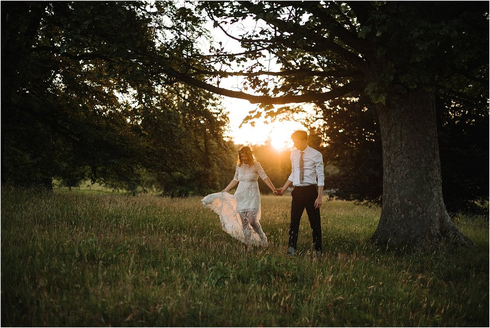 Kailzie-Gardens-Wedding-Photography__0050.jpg