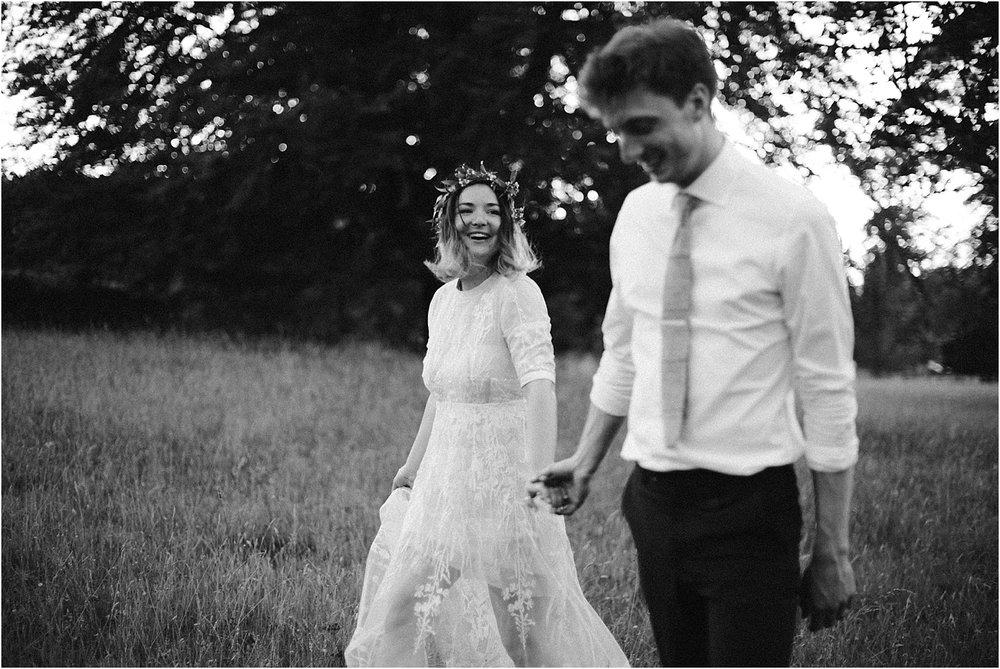 Kailzie-Gardens-Wedding-Photography__0051.jpg