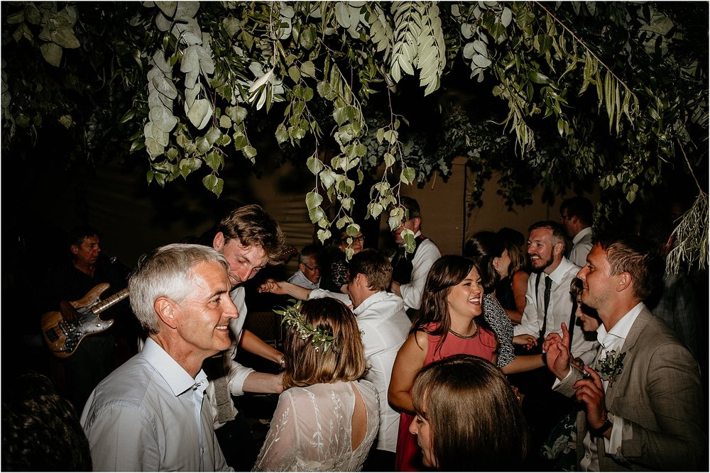 Kailzie-Gardens-Wedding-Photography__0053.jpg