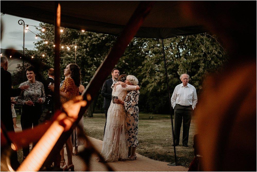 Kailzie-Gardens-Wedding-Photography__0059.jpg