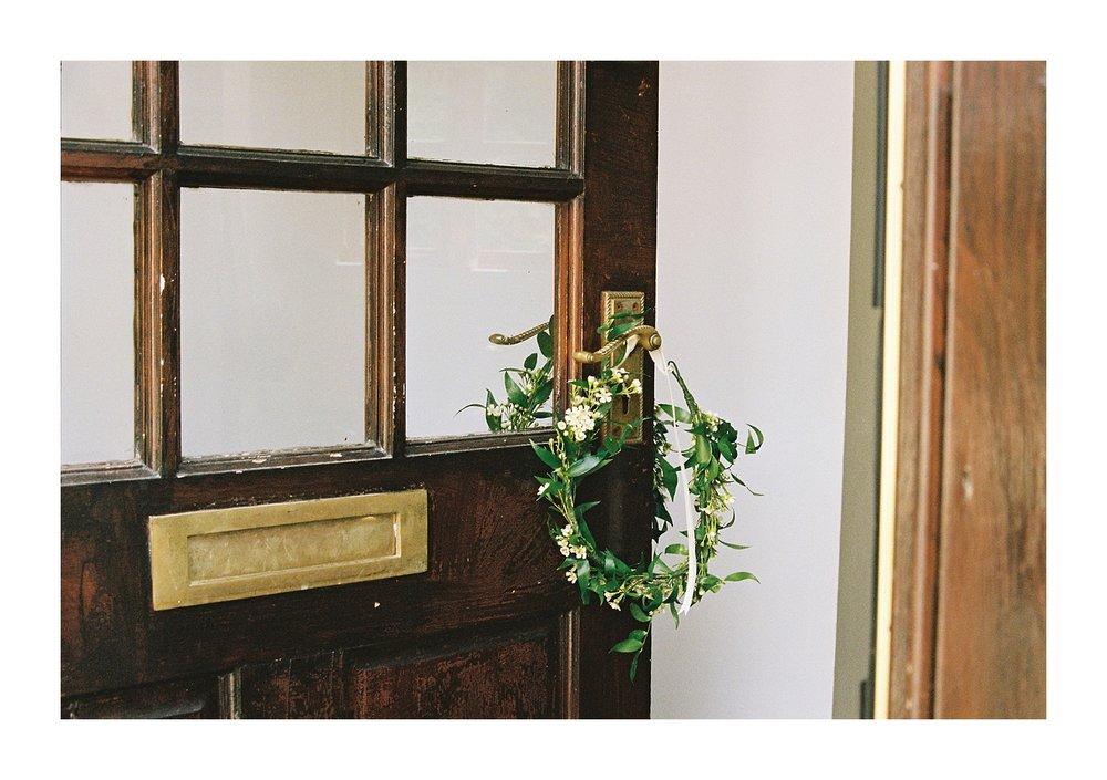 Kailzie-Gardens-Wedding-Photography__0061.jpg