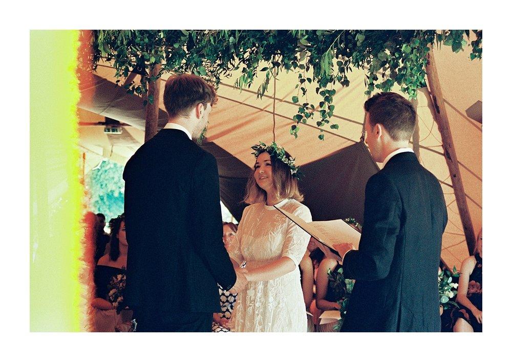 Kailzie-Gardens-Wedding-Photography__0069.jpg