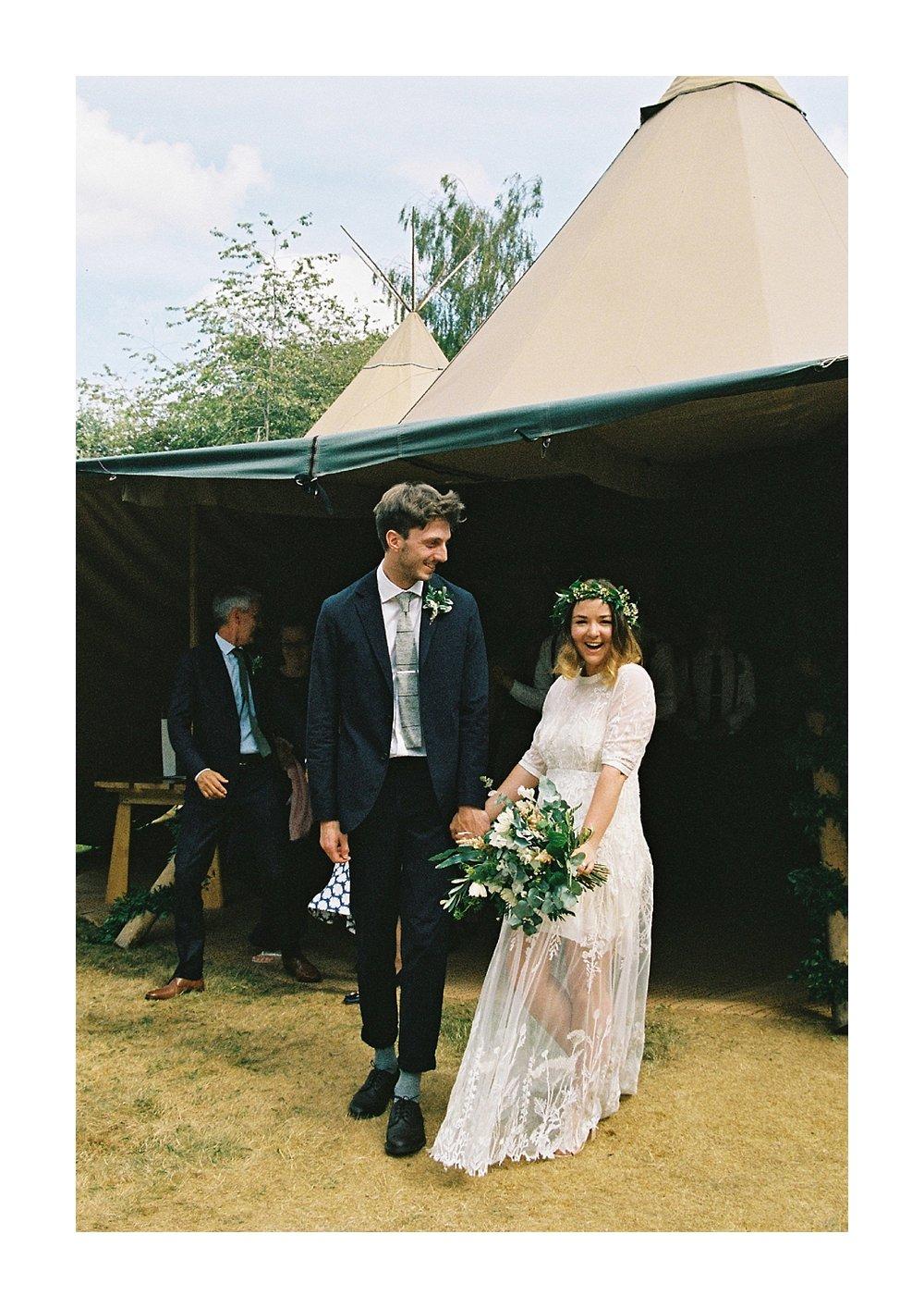 Kailzie-Gardens-Wedding-Photography__0070.jpg