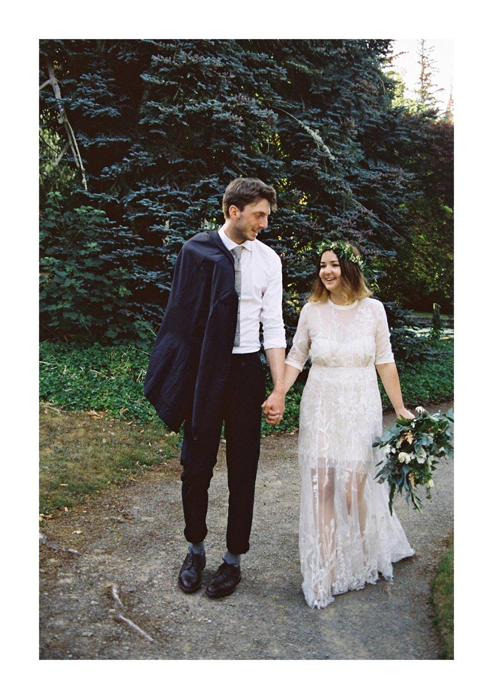 Kailzie-Gardens-Wedding-Photography__0079.jpg