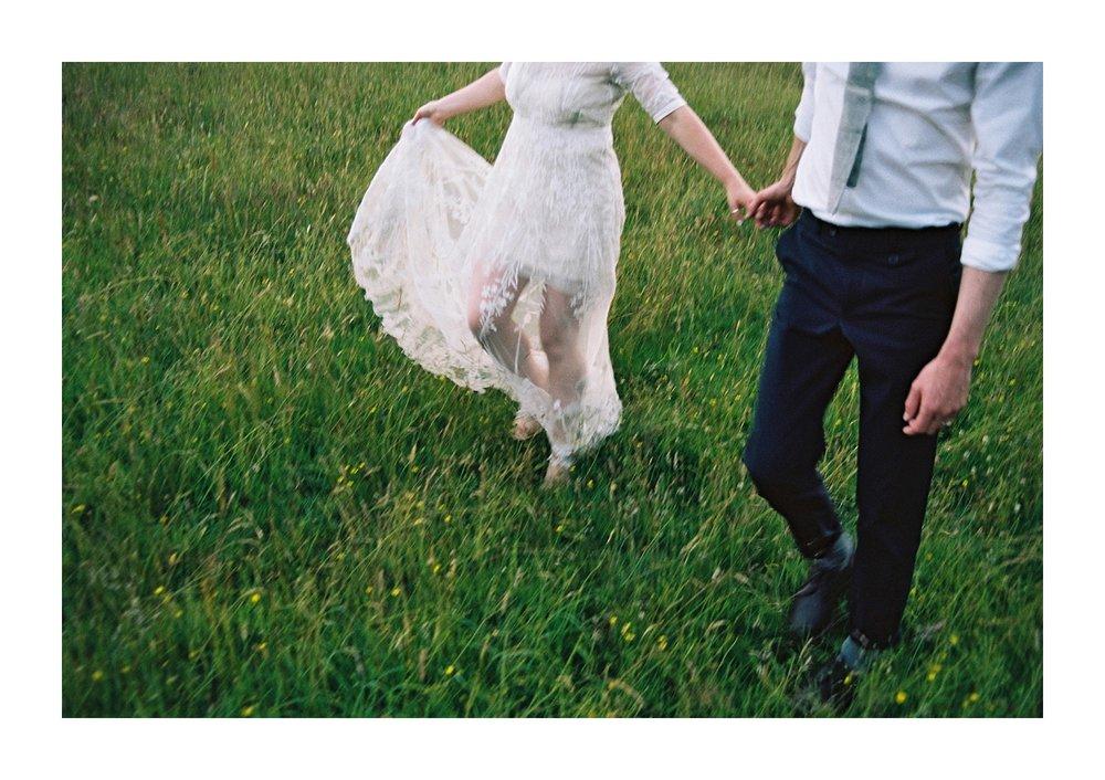 Kailzie-Gardens-Wedding-Photography__0093.jpg