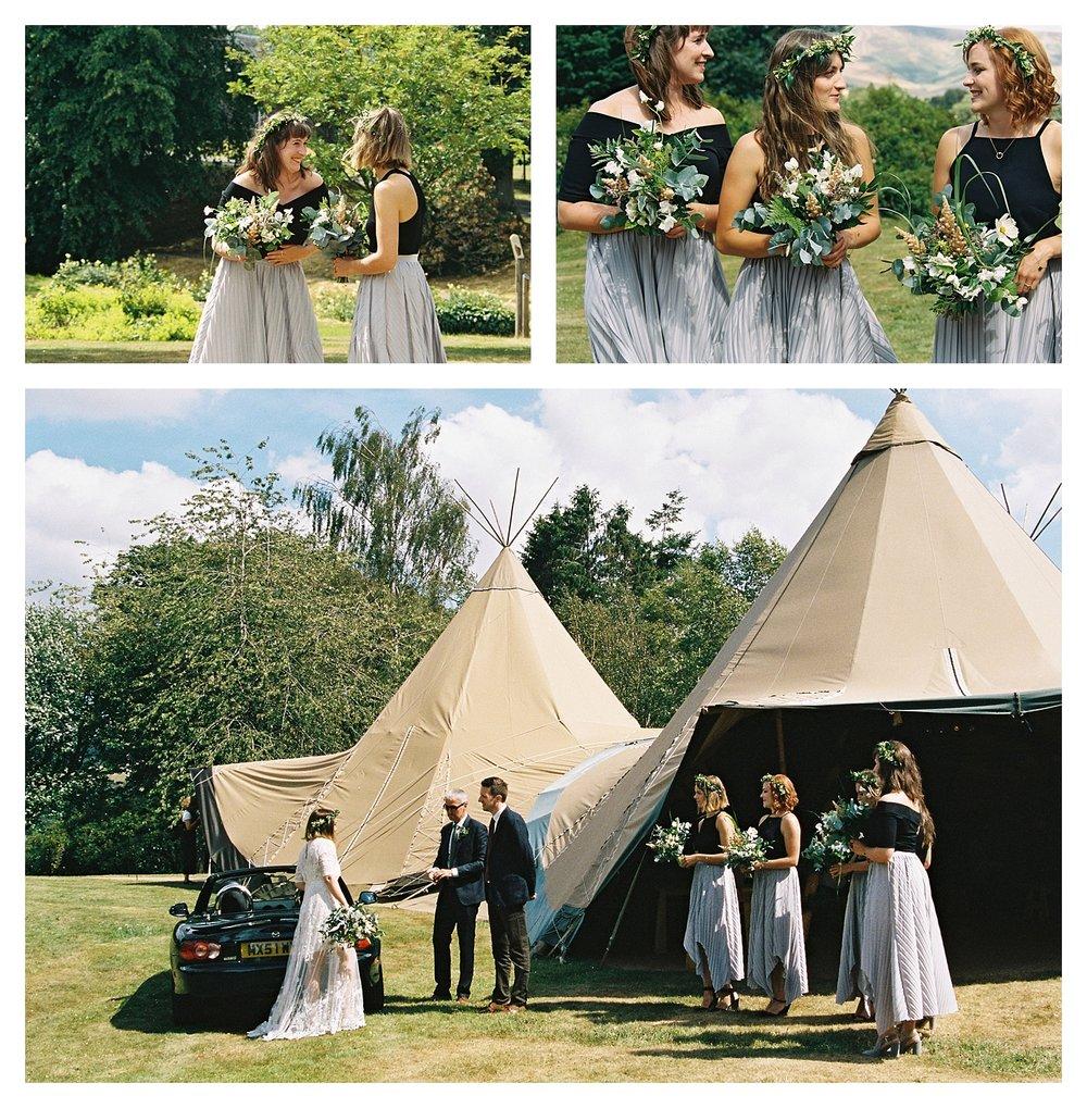 Kailzie-Gardens-Wedding-Photography__0209.jpg