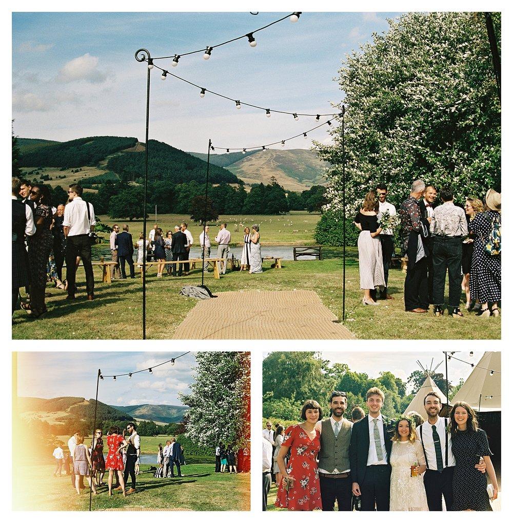 Kailzie-Gardens-Wedding-Photography__0211.jpg
