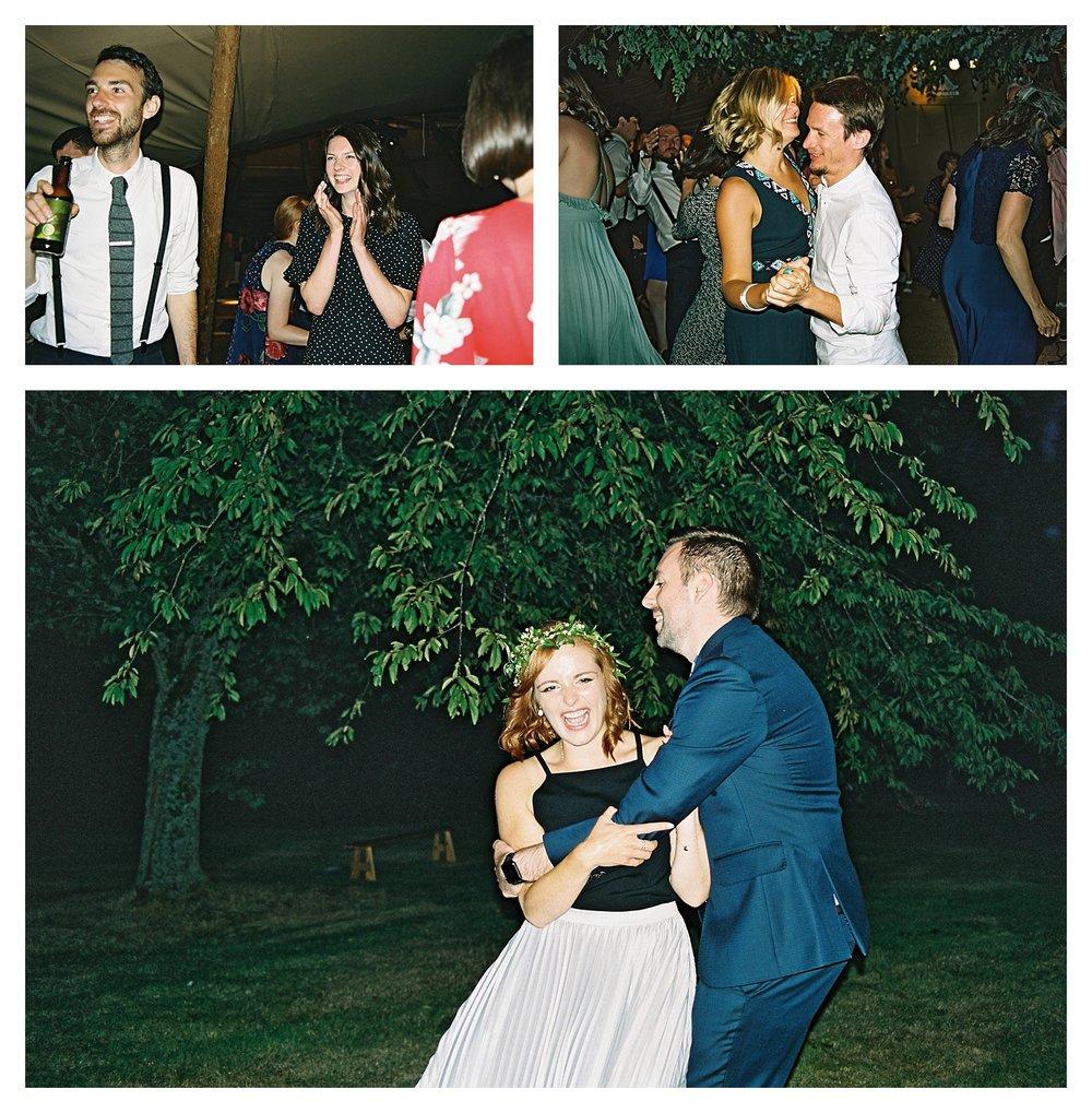 Kailzie-Gardens-Wedding-Photography__0216.jpg