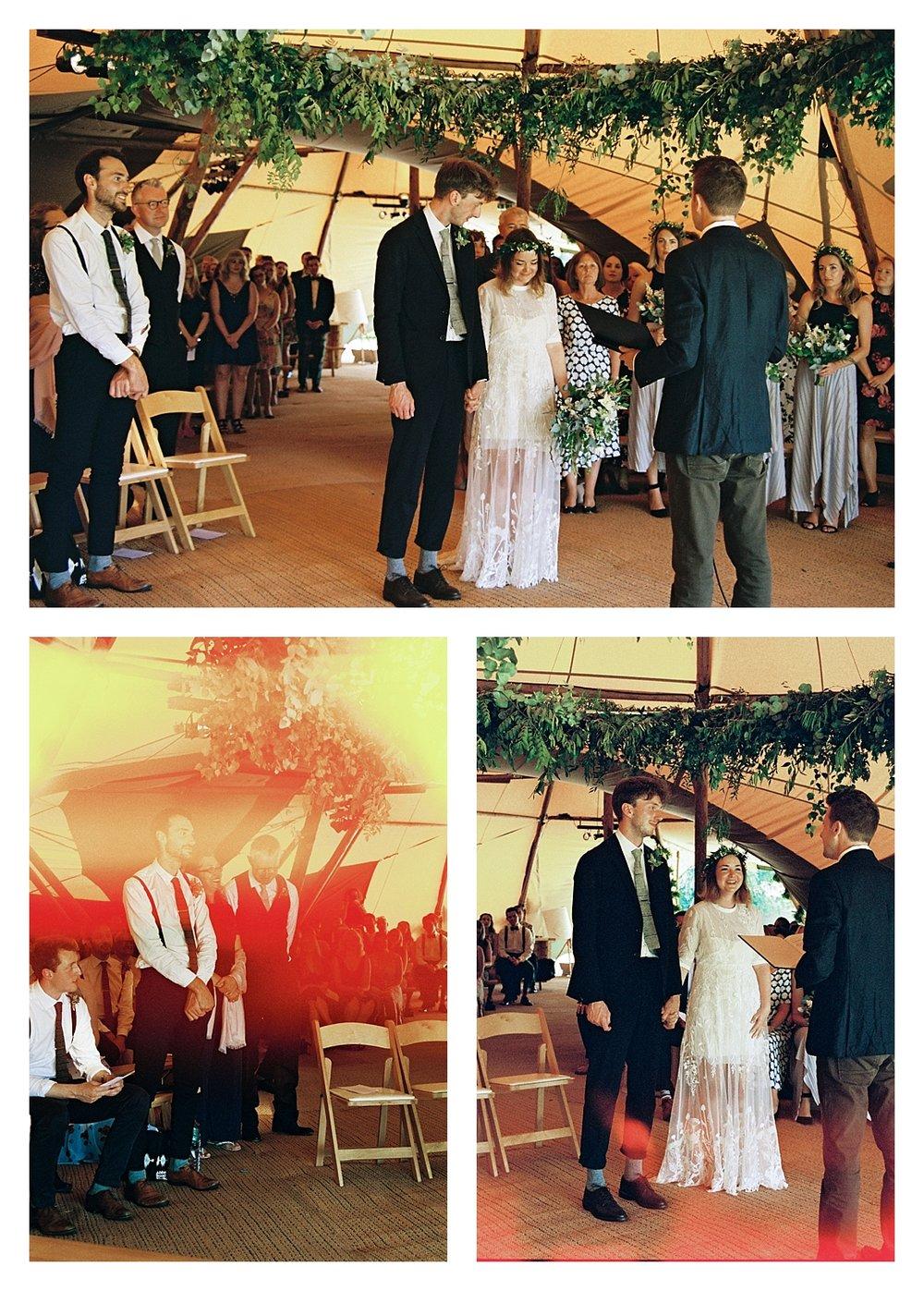 Kailzie-Gardens-Wedding-Photography__0217.jpg