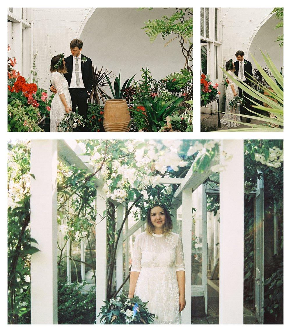 Kailzie-Gardens-Wedding-Photography__0218.jpg