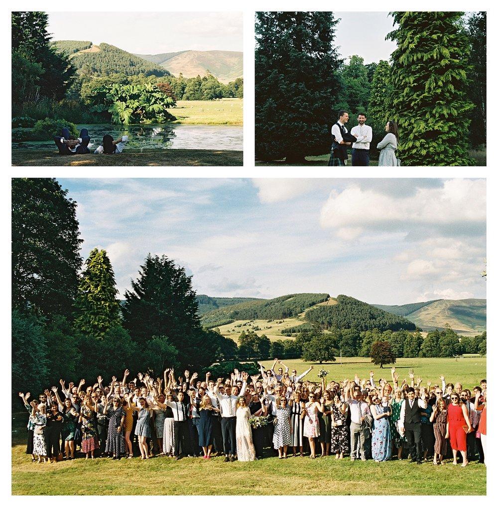 Kailzie-Gardens-Wedding-Photography__0219.jpg