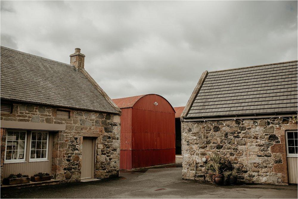 Claire-fleck-photography-Dalduff-Farm__0008.jpg