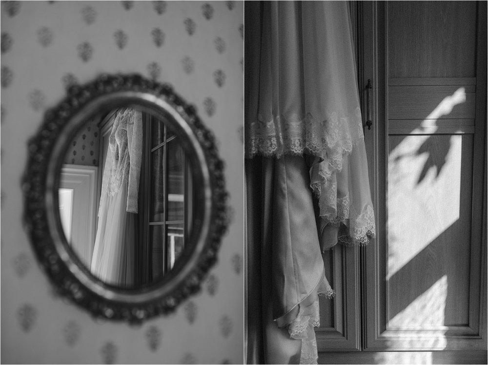 Claire-fleck-photography-Dalduff-Farm__0013.jpg