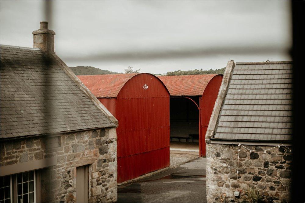 Claire-fleck-photography-Dalduff-Farm__0017.jpg