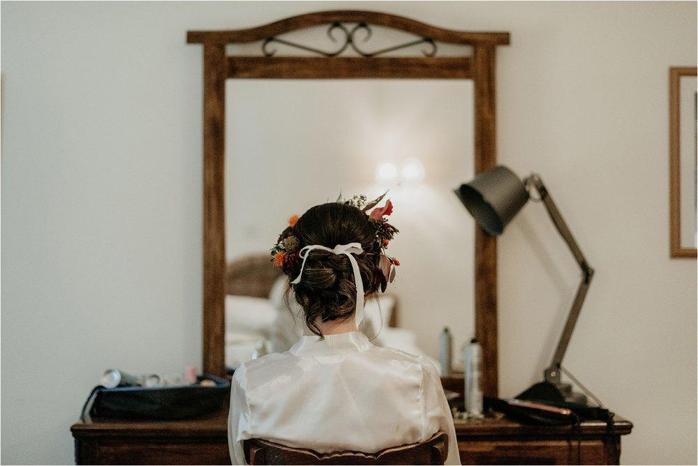 Claire-fleck-photography-Dalduff-Farm__0019.jpg