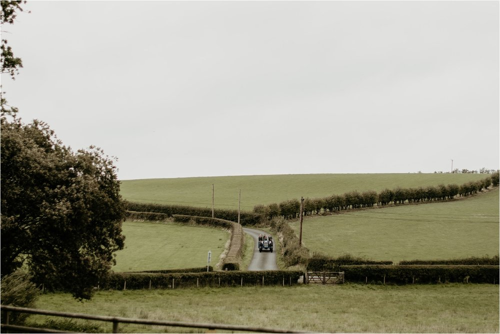 Claire-fleck-photography-Dalduff-Farm__0022.jpg