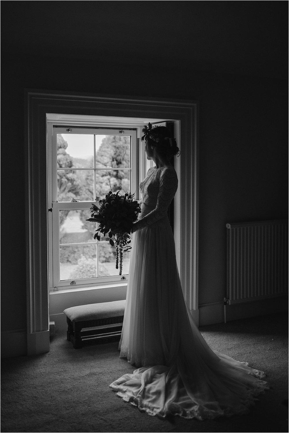 Claire-fleck-photography-Dalduff-Farm__0031.jpg