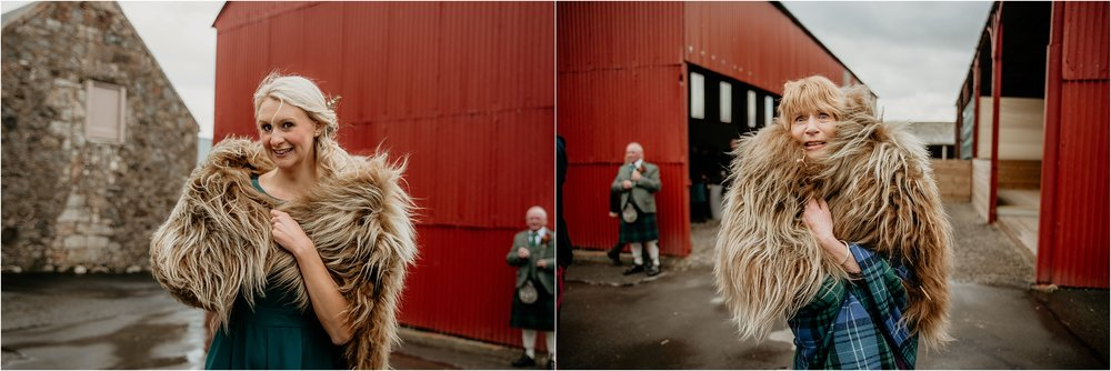 Claire-fleck-photography-Dalduff-Farm__0062.jpg