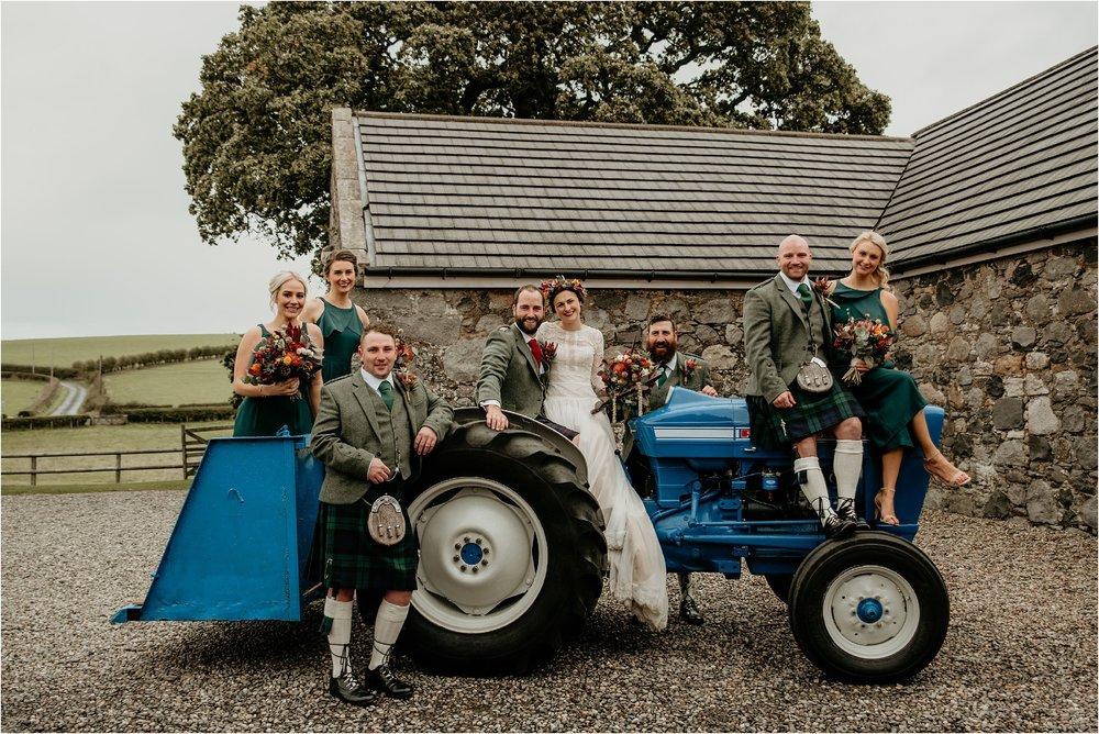 Claire-fleck-photography-Dalduff-Farm__0063.jpg