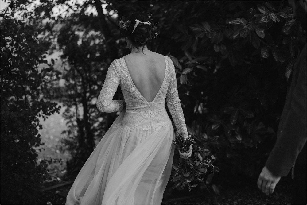 Claire-fleck-photography-Dalduff-Farm__0068.jpg