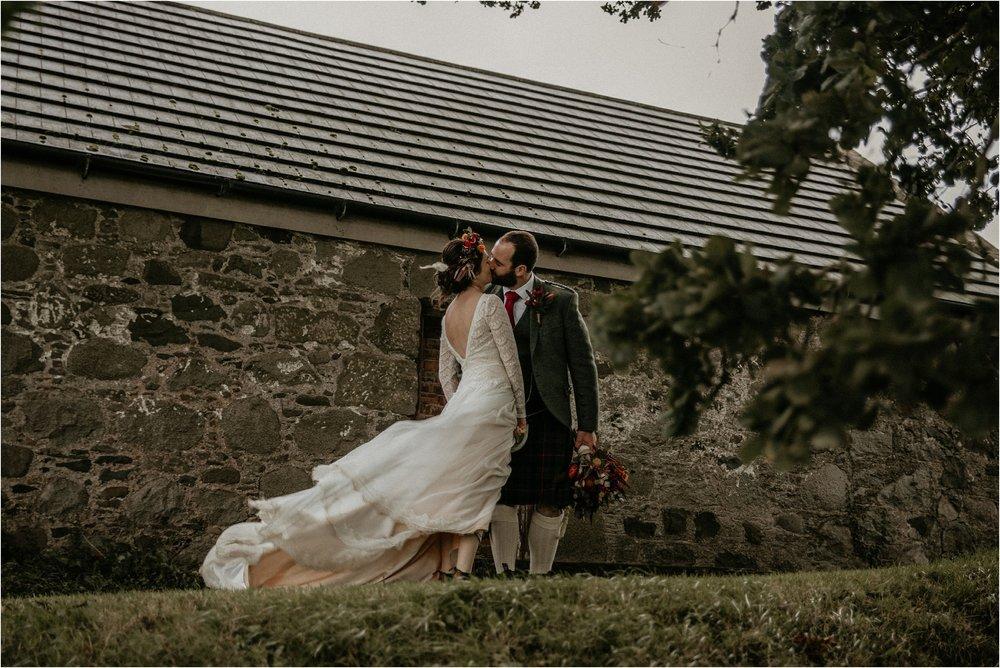 Claire-fleck-photography-Dalduff-Farm__0073.jpg