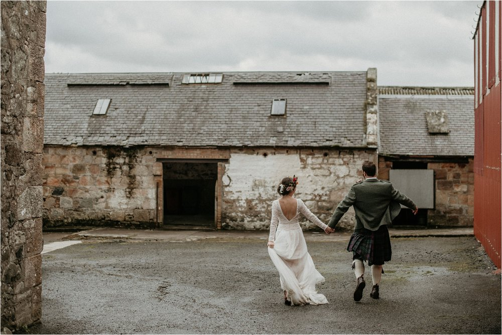 Claire-fleck-photography-Dalduff-Farm__0074.jpg
