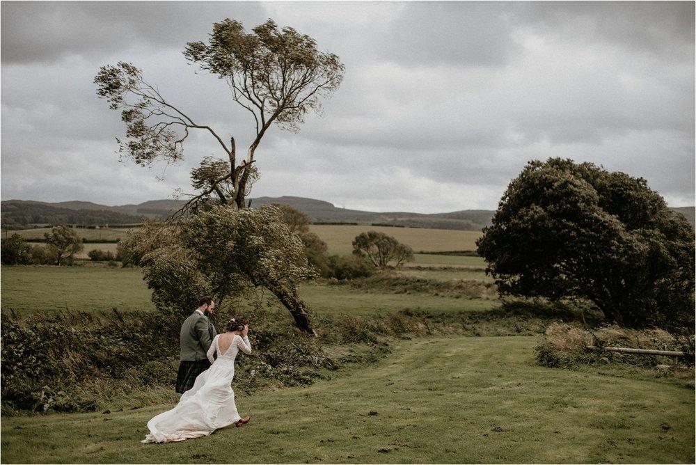 Claire-fleck-photography-Dalduff-Farm__0075.jpg