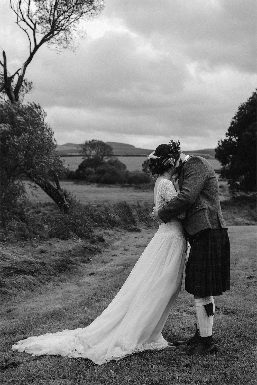 Claire-fleck-photography-Dalduff-Farm__0076.jpg